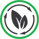 ICON Degradable Materials