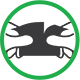 ICON HandTearable