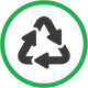 ICON Recyclable