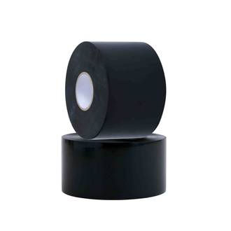Nitto 0015 Self Amalgamating Tape