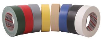 0116 Premium Cloth Tape