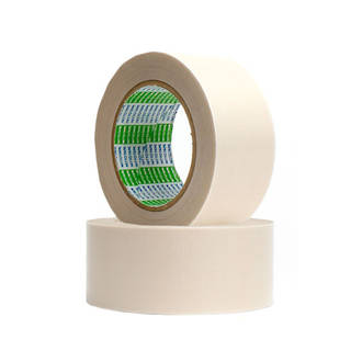 "0973UL Nitto PTFE Glass Cloth ""Teflon"" Tape"