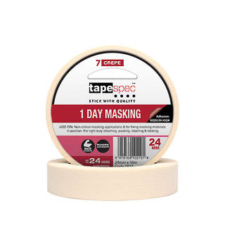 No.7 One Day Masking