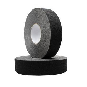 4700 Anti Slip Medium Grit Black