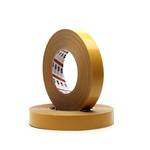0777 Scrim - (0.19mm) High Tack Bonding Tape