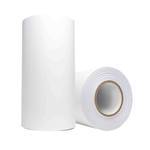 202 Polyethylene Coated Release Paper