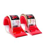 3096 Packaging Tape with Dispenser