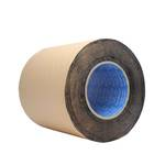 4420 Premium Waterproofing Butyl Tape