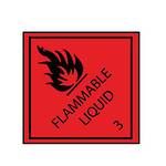 5006 Flammable Liquid Rippa