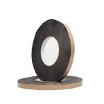 5931  Double Sided 1mm Butyl Tape – Waterproof