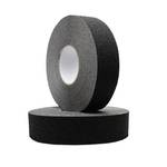 4600 Anti Slip Coarse Grit Black
