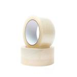 FPA11 Multi-Purpose  Packaging Tape