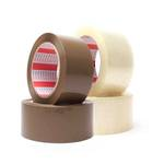 FPA2 High Performance Packaging Tape