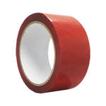 FPA09 Tamper Security Packaging Tape