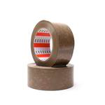 FPV2 Premium Vinyl Tape - Brown