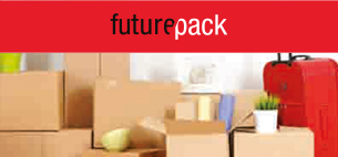 futurepack frontpage
