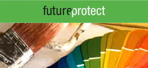 futureprotect front