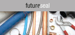 futureseal frontpage
