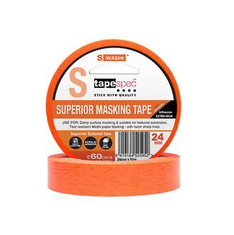 Superior Masking Tape Washi Masking Tapes Masking