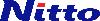 nitto logo 2013 rgb-979